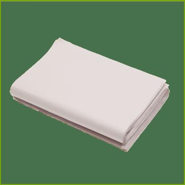 Butchers paper 15kg