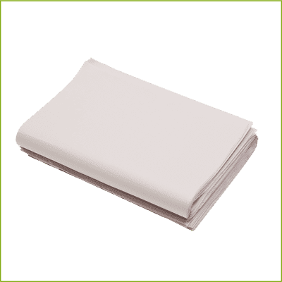 where to buy butchers paper Find great deals on ebay for butcher paper in restaurant and catering tabletop and serving supplies shop with confidence find great deals on ebay for butcher paper in restaurant and catering tabletop and serving supplies  buy it now free p&p 14 watching | 181 sold suitable for lining baking tins, trays, oven dishes, wrapping sandwiches.