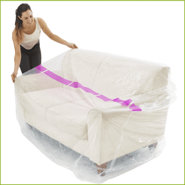 3 seater lounge cover