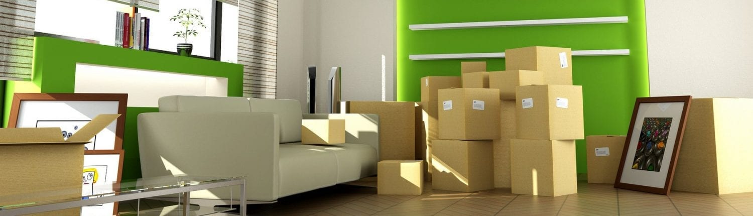 Removalists In Brisbane Moving Boxes Amp Packing Boxes