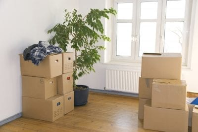 Brisbane Removals and Home Packers