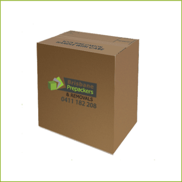 Book Wine Cartons