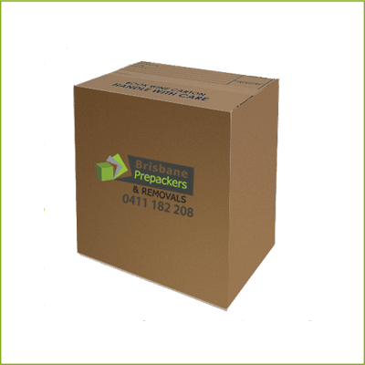 Book Wine Cartons
