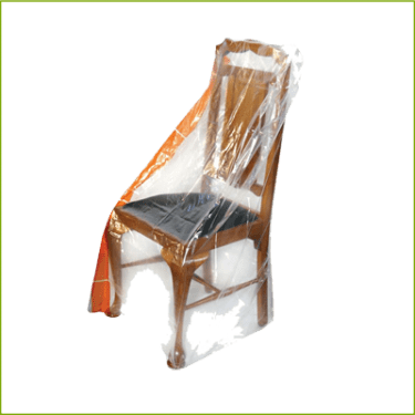 Dining Chair Moving Covers