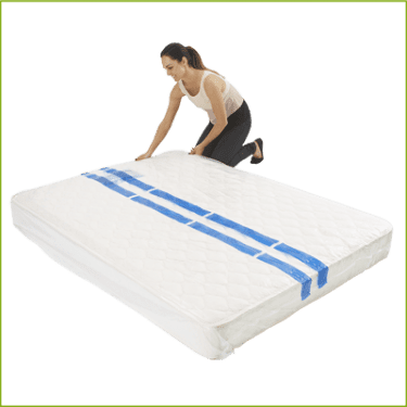 Mattress Cover Queen1
