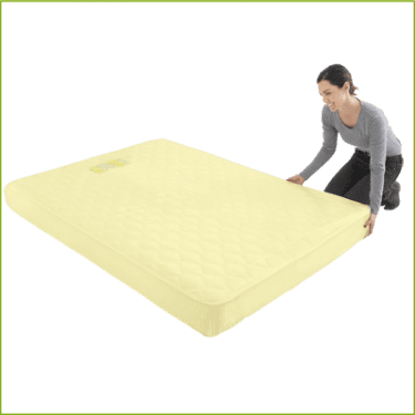 Mattress Cover king1 1
