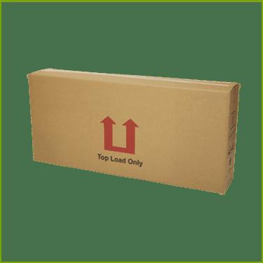 Plasma Box 3