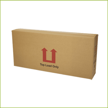 Plasma LCD Cartons Large