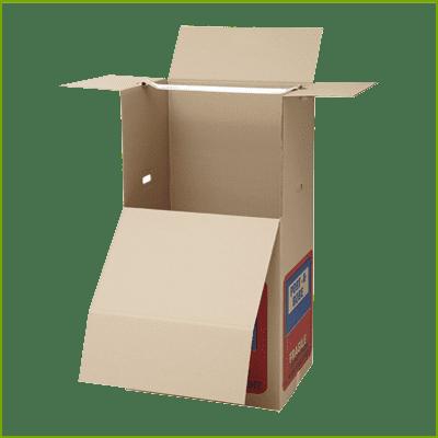 Porta Robe Cartons1