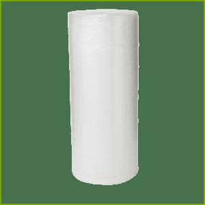 Bubble Wrap 375mm x 50m