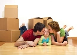 familymoving brisbaneprepackers