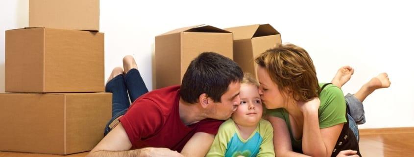 familymoving brisbaneprepackers