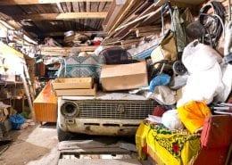 Brisbane Prepackers - Home