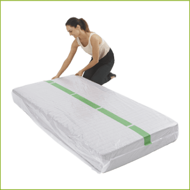 mattress cover single mattress