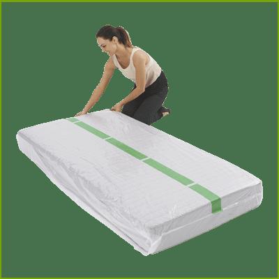 mattress cover single mattress