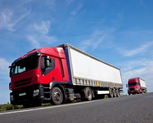 movinginterstate brisbaneprepackers