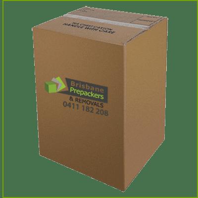 prepackers boxNEW