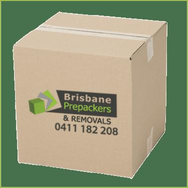 Boxes & Cartons